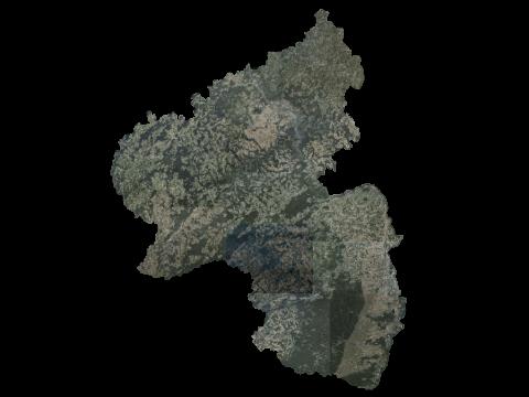 Jagd Entfernungsmesser Test : Www.geoportal.rlp.de kartenviewer